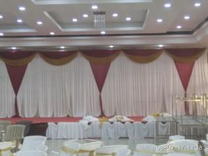 Floating marriage halls nungambakkam