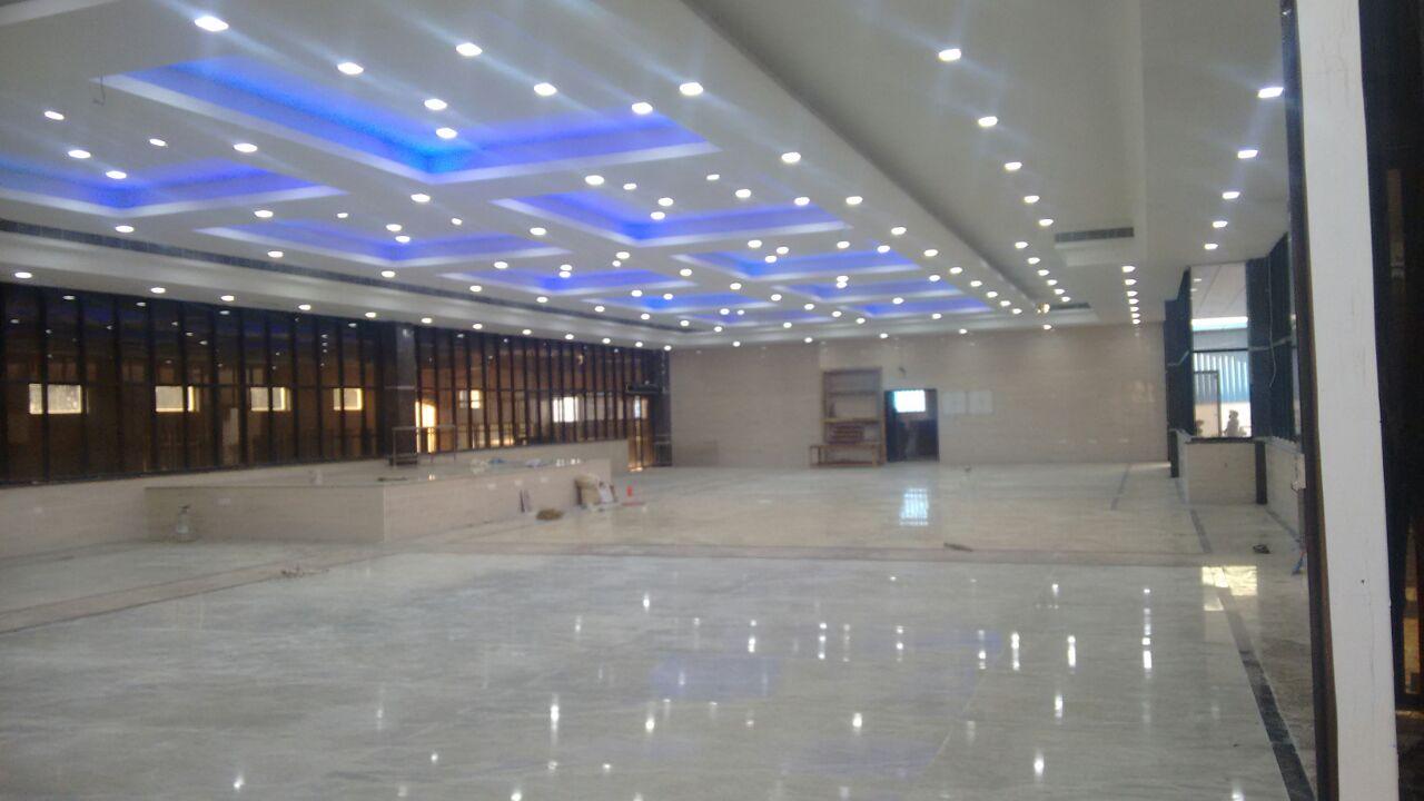 gorgeous corridor kilpauk in chennai