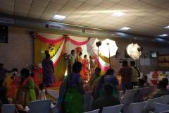 Aiyavoo Hall 2