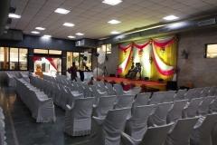 Aiyavoo Hall 3