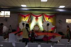 Aiyavoo Hall 4
