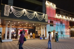 Aiyavoo Hall 5