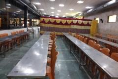 Aiyavoo Hall 6