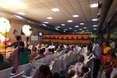 Aiyavoo Hall 9