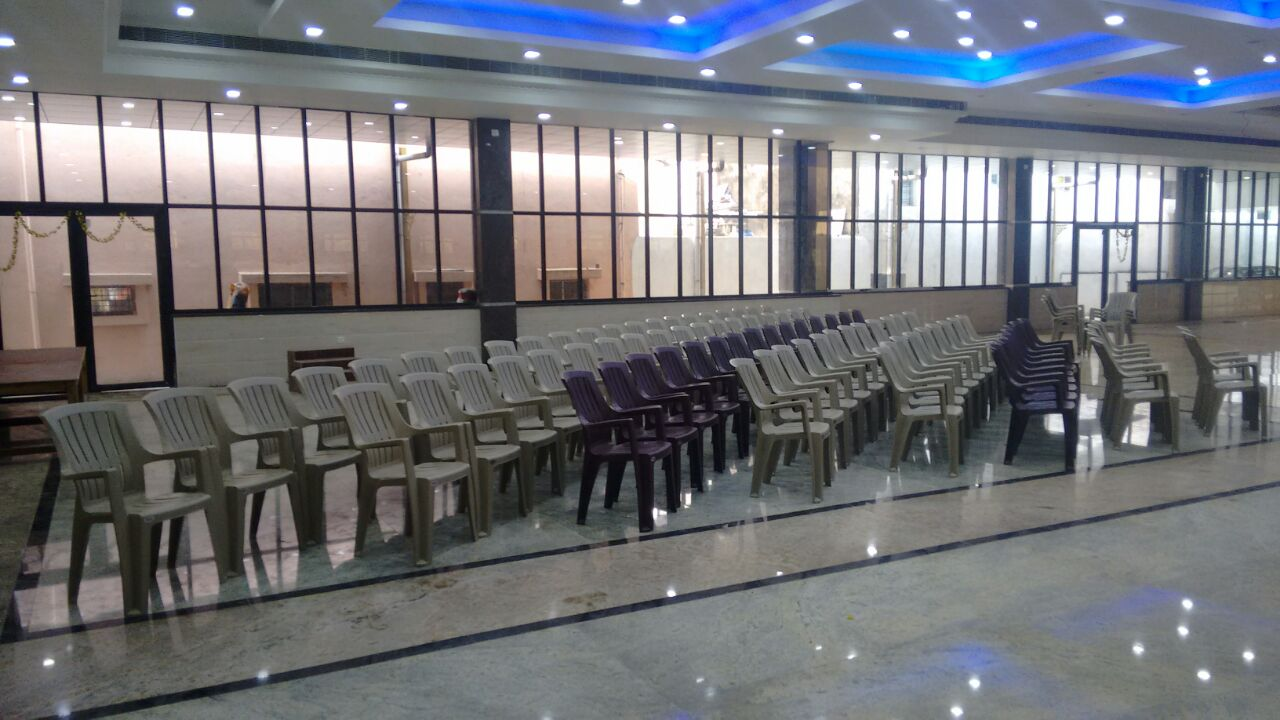 Loveable Blowouts Receptions Halls Affoirdable Rates