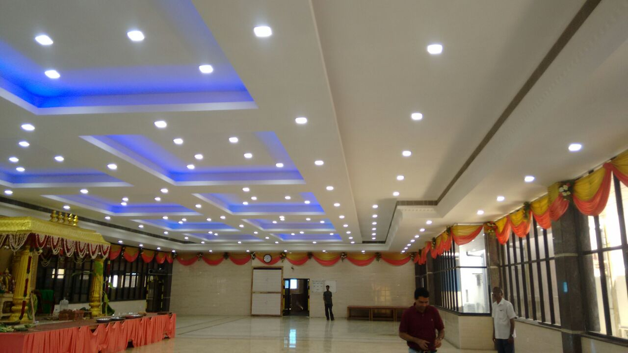 Terrific Kalyan Mahal Instance Agreeable