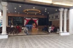 Aiyavoo Hall 7