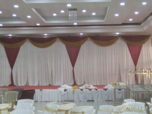 Floating marriage halls nungambakkam